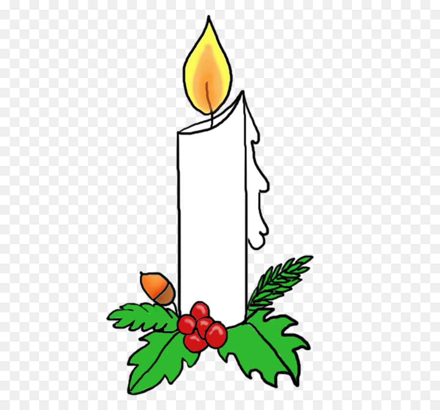 900x840 Snow Candle Cliparts Free Download Clip Art