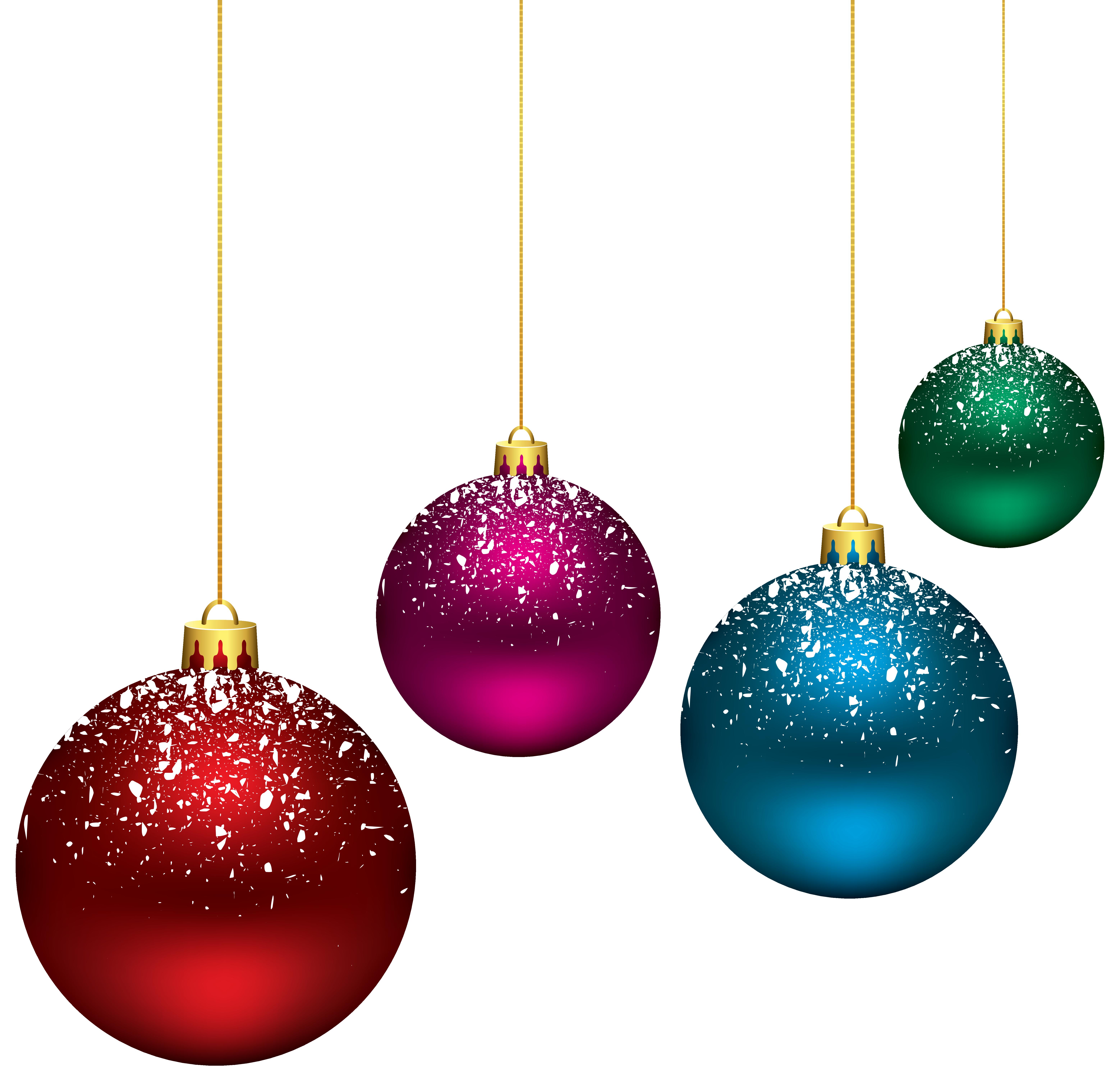 6232x6034 Christmas Snowy Balls Png Clip Art Imageu200b Gallery Yopriceville
