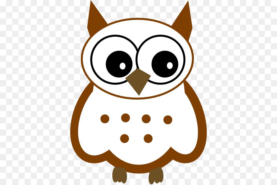 900x600 Snowy Owl Arctic Bird Clip Art