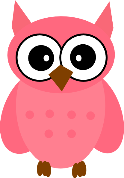 414x594 Dazzling Images Of Animated Owls Snowy Owl Clipart Pencil And