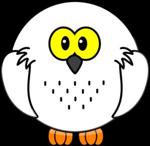 298x291 Owl Clipart Owl Clipart Snowy Owl, Owl Clip Art