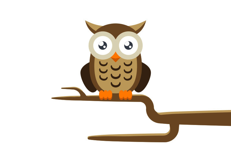 800x566 Collection Of Free Owl Clipart Buy Any Image And Use It For Free
