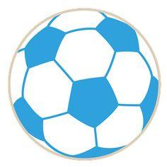 236x236 Futebol