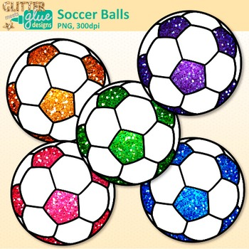 350x350 Rainbow Soccer Ball Clip Art Sports Equipment For Physical