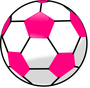 299x294 Soccer Ball Clip Art 10 Clipart Panda