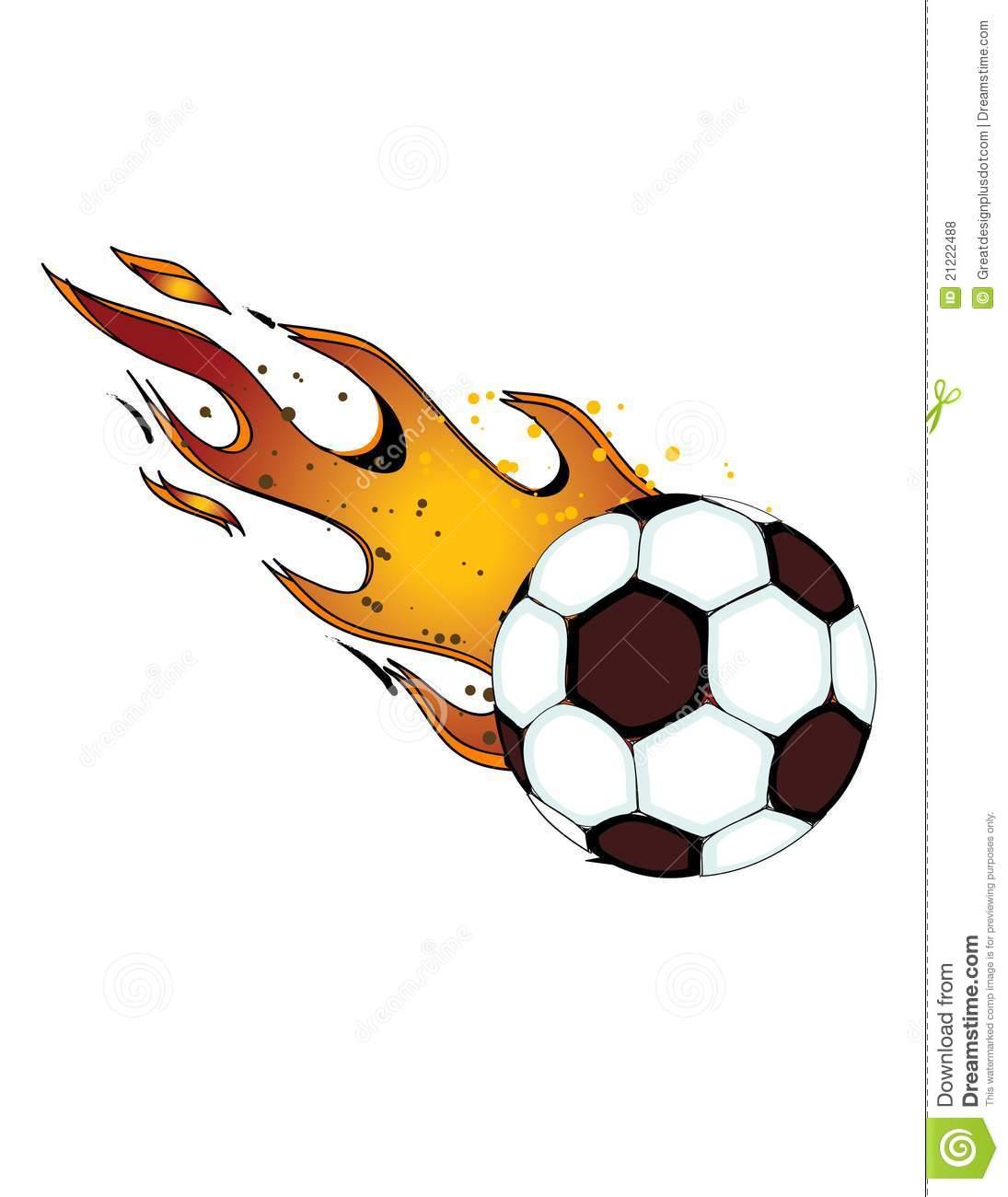 1095x1300 Soccer Ball Clipart
