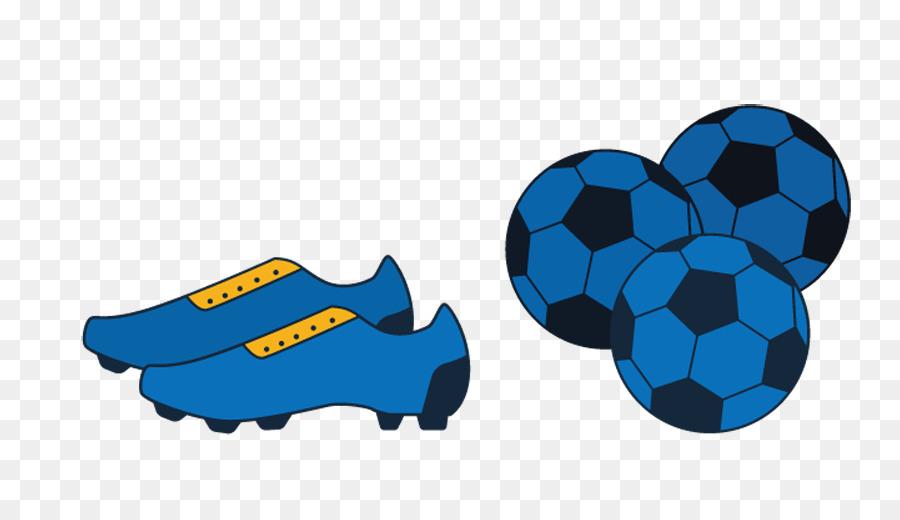 900x520 Football Boot Shoe Goalkeeper