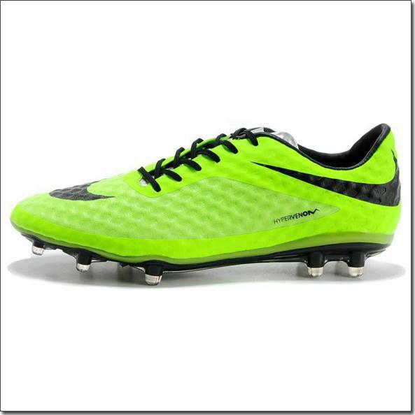 593x594 Nike Cleats Clip Art