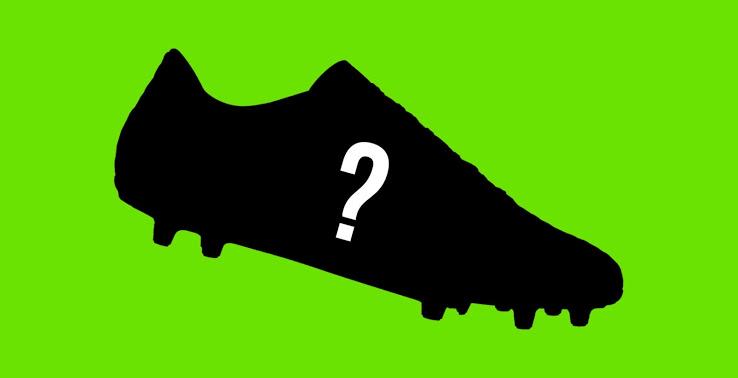 738x378 Nike Hypervenom Phantom Iii