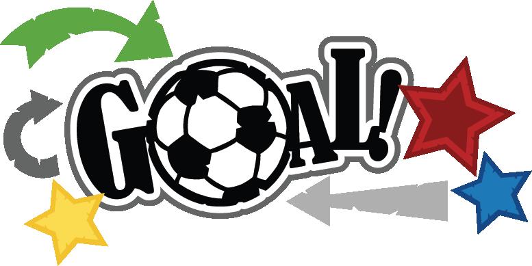 777x389 Soccer Goal Pictures Clip Art 101 Clip Art