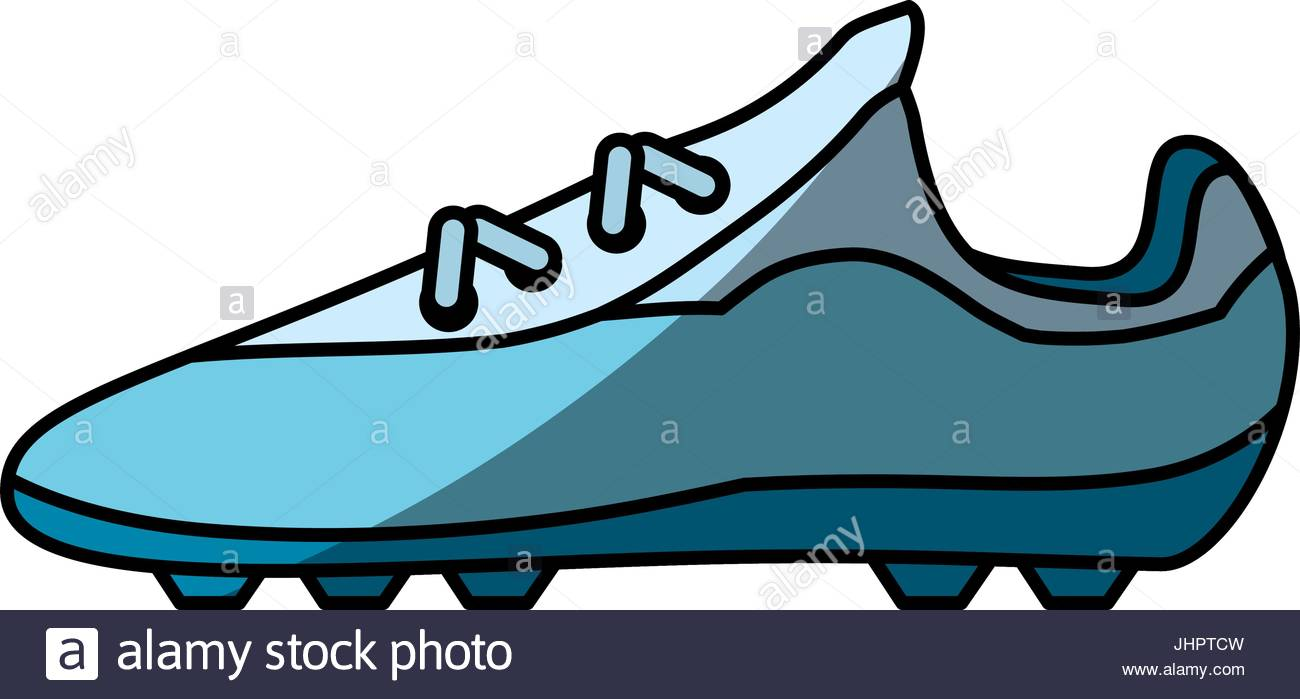 1300x699 Soccer Stock Vector Images