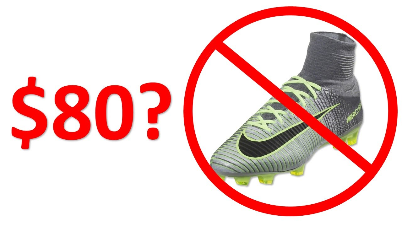 1280x720 Where Can I Buy The Latest Soccer Cleatsfootball Boots For Cheap