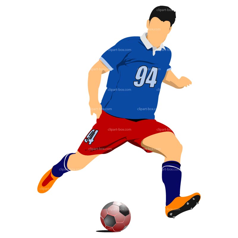 800x800 Soccer Clipart Sports Images Free Clipart Images Clipartcow