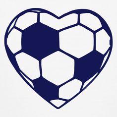 236x236 Soccer Ball Clip Art