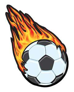 240x300 Clip Art Ball Flames Flame Clipart Basketball Pencil And In Color