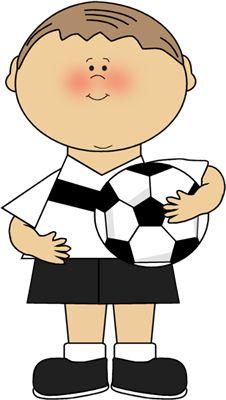226x400 Cute Soccer Relationships Girl Soccer Player Clip Art Soccer