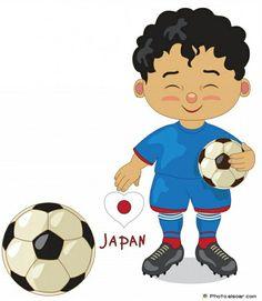236x271 Netherlands National Jersey, Cartoon Soccer Player Kids Clip Art