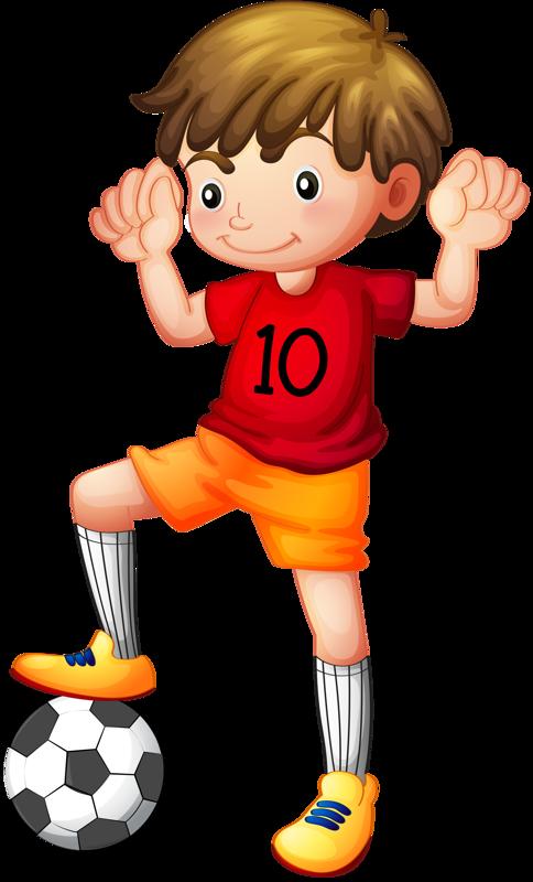 484x800 Shutterstock 127659638 Soccer Boys, Clip
