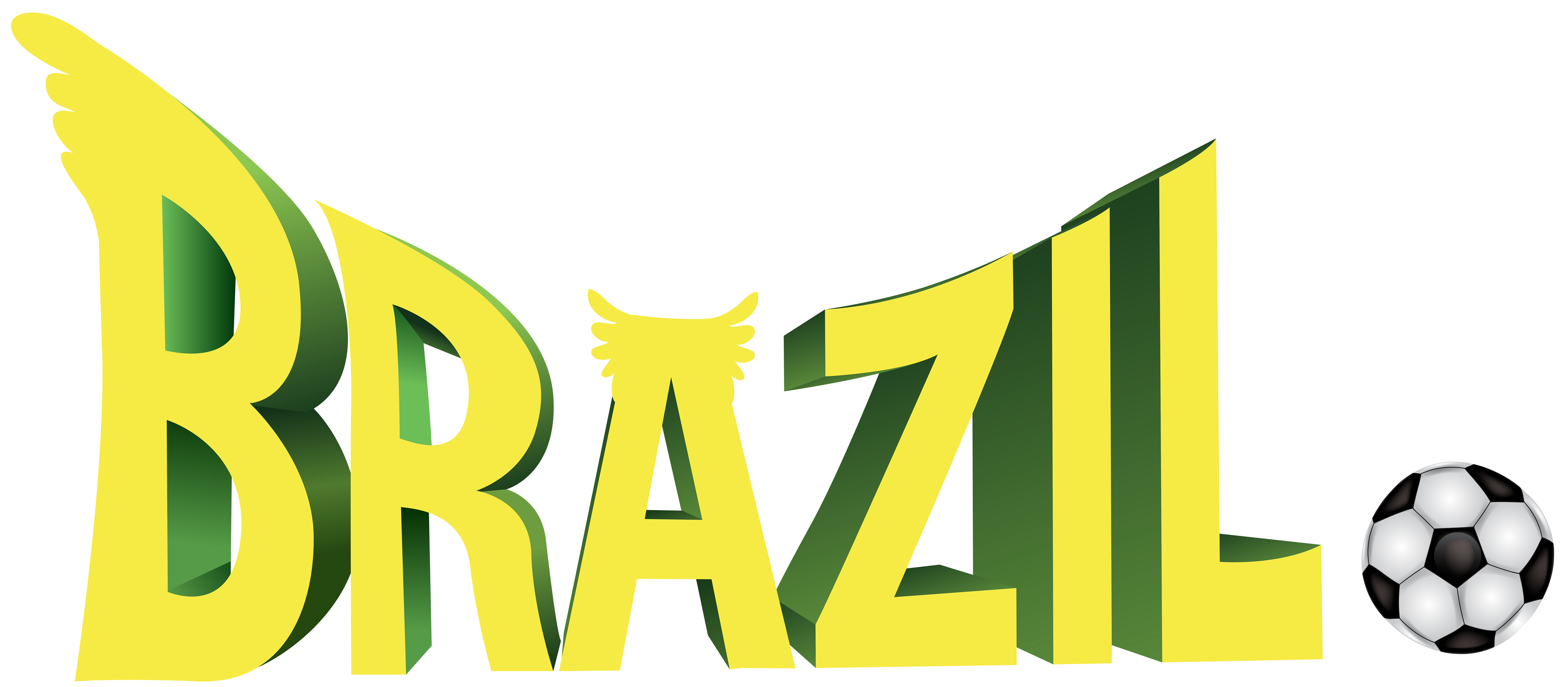 7000x3070 Brazil Soccer Png Clip Art Imageu200b Gallery Yopriceville