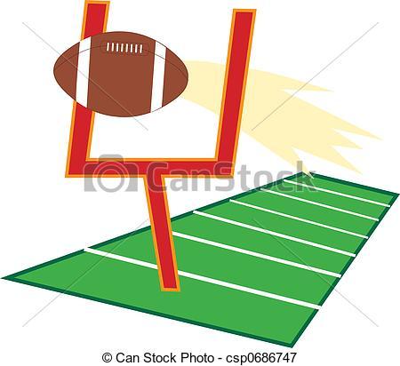450x412 Fancy Plush Design Goal Clipart Soccer Ball In The Net Gate