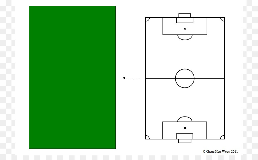 graphic regarding Printable Soccer Field Diagrams known as Football Business Clipart at  Free of charge for individual