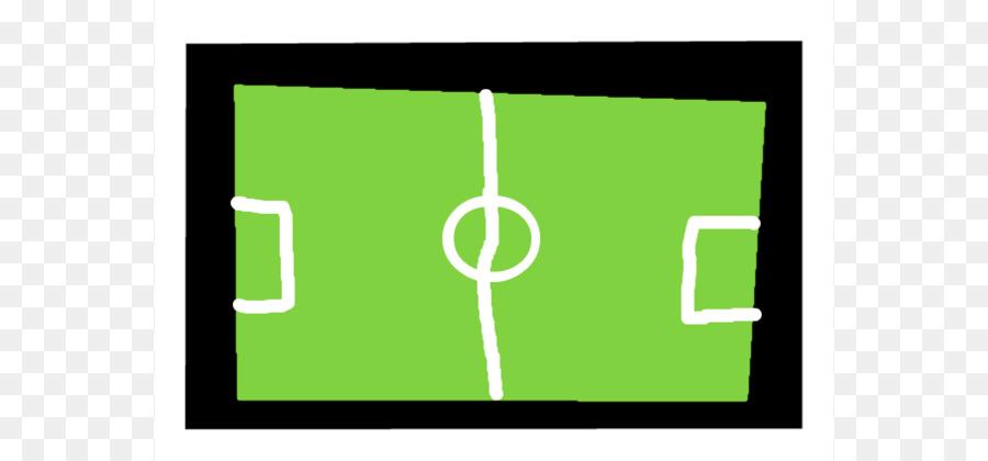 900x420 Football Pitch Football Player Clip Art