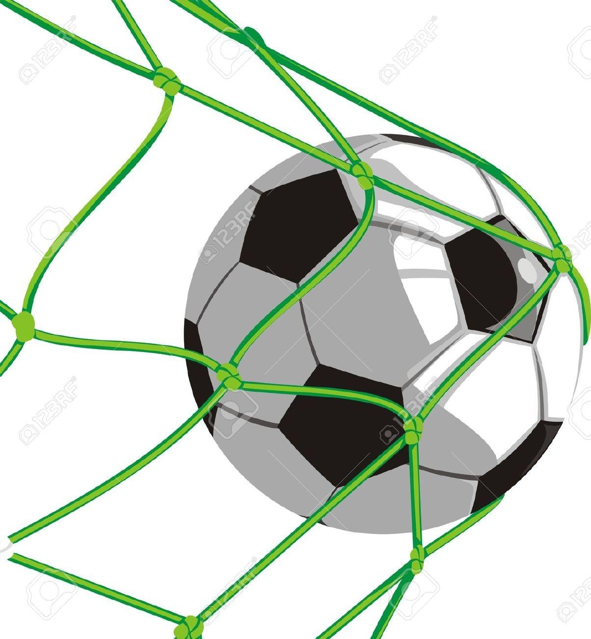 1204x1300 Clip Art Soccer Goal Pictures Clip Art