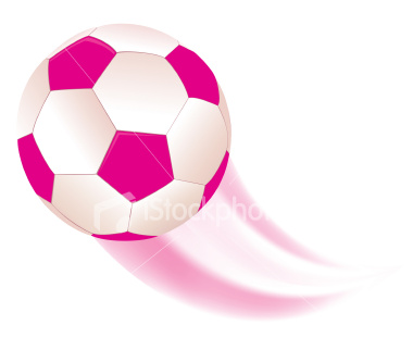 380x322 Girl Soccer Ball Clipart, Explore Pictures