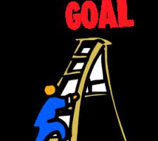 225x200 Fancy Plush Design Goal Clipart Soccer Ball In The Net Gate
