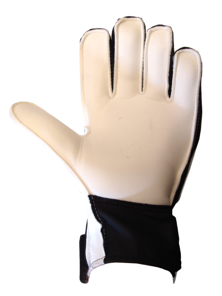 768x1024 Glove Clipart Goalkeeper Glove