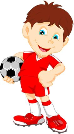 soccer player clipart at getdrawings com free for personal use rh getdrawings com soccer player clipart png soccer player clipart girl