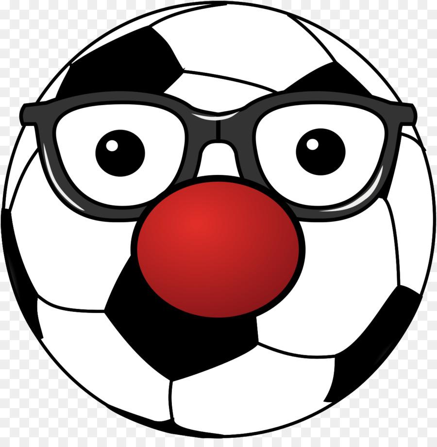 900x920 Football Cartoon Clip Art