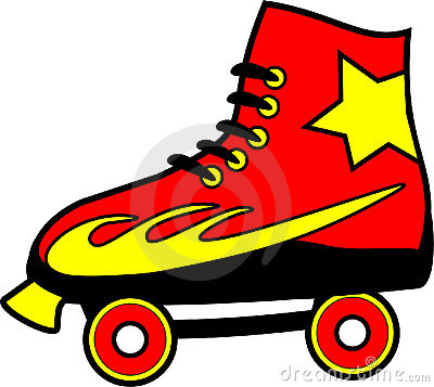 400x357 Roller Skate Clip Art Free Collection Download And Share Roller