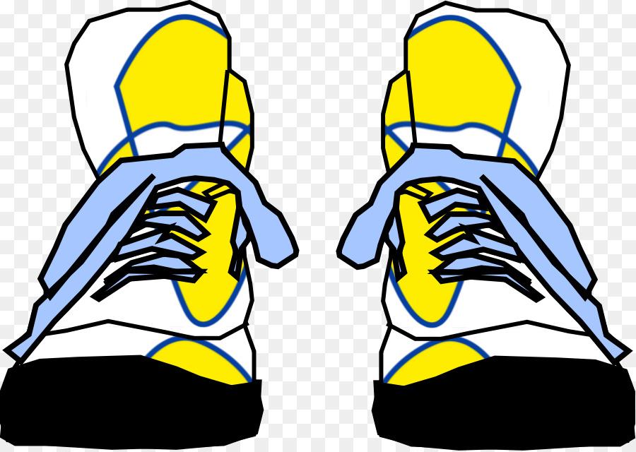 900x640 Sneakers High Top Shoe Nike Clip Art