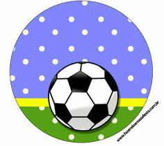 236x211 Soccer Ball Clip Art