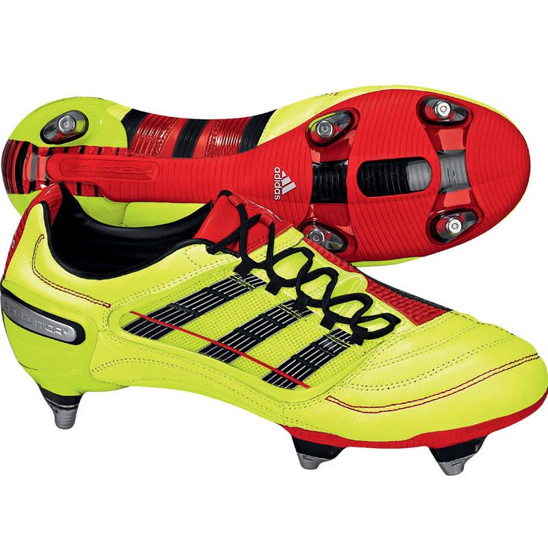 800x800 Boots Clipart Football