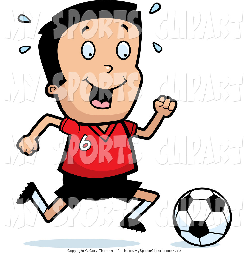 soccer team clipart at getdrawings com free for personal use rh getdrawings com football team clipart black and white football team huddle clipart