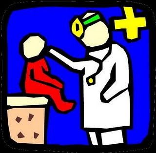 320x314 Health And Social Clipart
