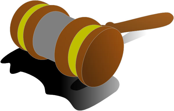 600x382 Justice Clipart