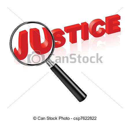 450x419 Justice Law And Order. Justice Solve Crime Search Law And Clip