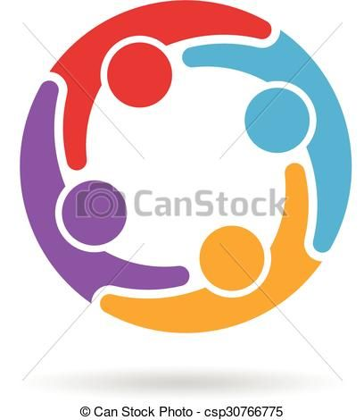 408x470 244 Best Logo In Canstockphoto Images