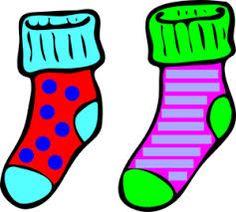 sock clipart at getdrawings com free for personal use sock clipart rh getdrawings com sock clip art free socks clipart