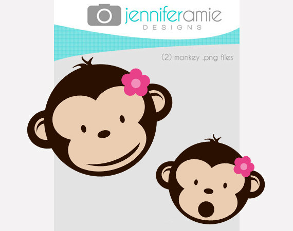 570x451 Mod Monkey Clip Art For Free 101 Clip Art