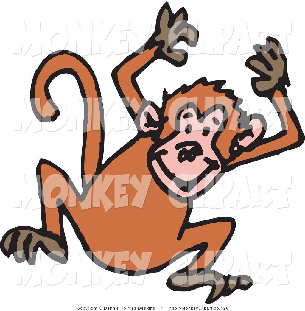 1024x1044 Sock Monkey Head Clipart