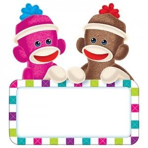 300x300 48 Best Sock Monkey