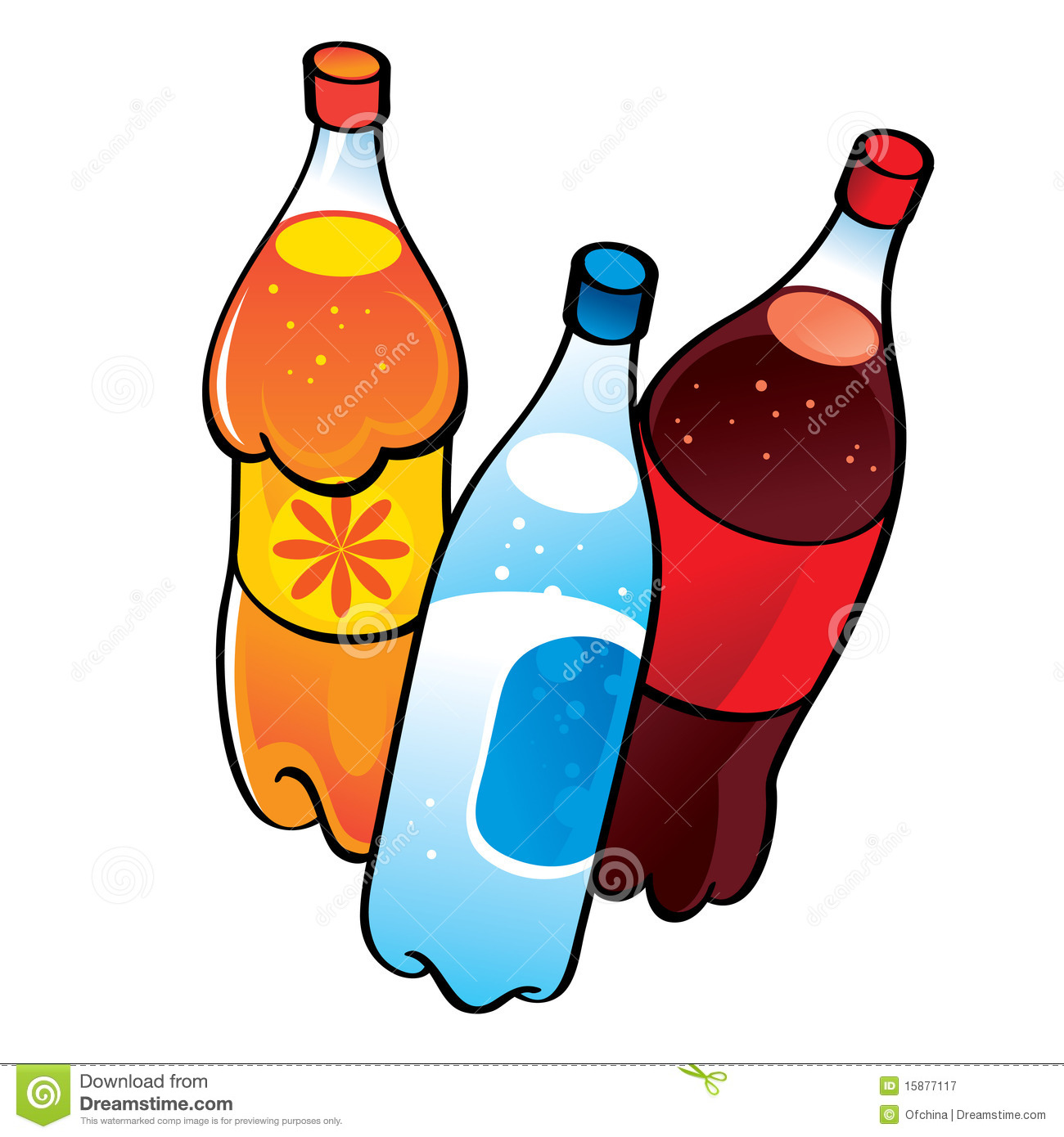 1300x1390 Soda Clipart Beverage Free Collection Download And Share Soda