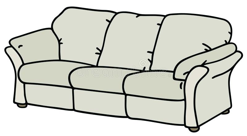 800x440 Sofa Chair Clip Art Furniture Set 2 Lounge Clipart