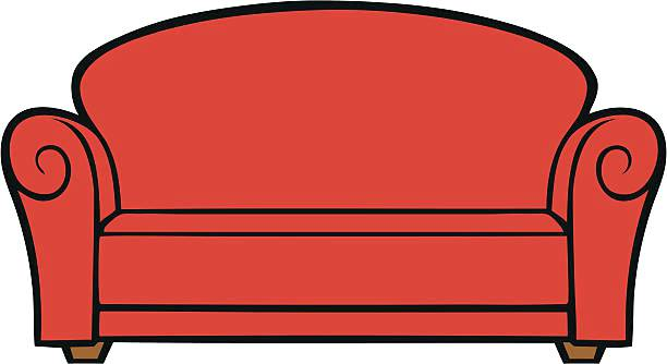 Sofa Clipart At Getdrawings Com Free For Personal Use Sofa