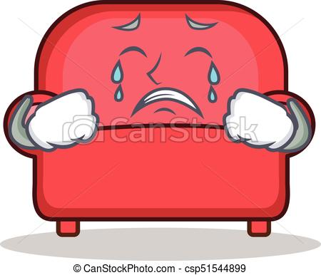 Sofa Clipart At Getdrawings Com Free For Personal Use Sofa Clipart