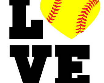 softball clipart at getdrawings com free for personal use softball rh getdrawings com softball clipart free black and white softball clipart free